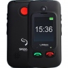 Sigma mobile Comfort 50 Duo Shell